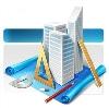 Строительные компании в Охе