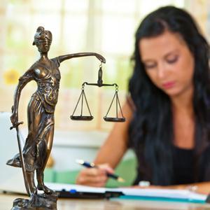 Юристы Охи